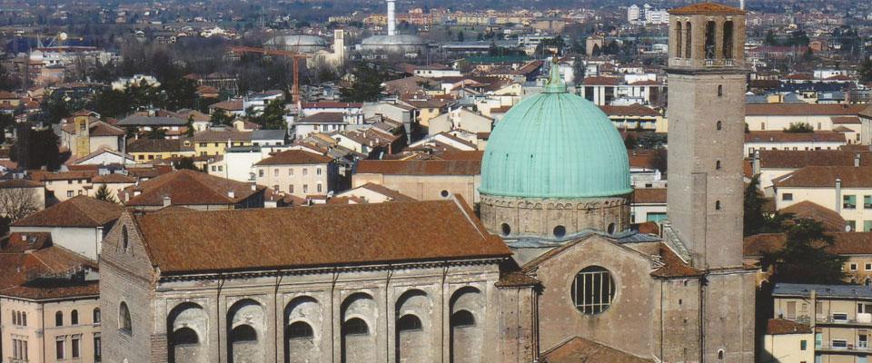 BasilicaAerea.jpg